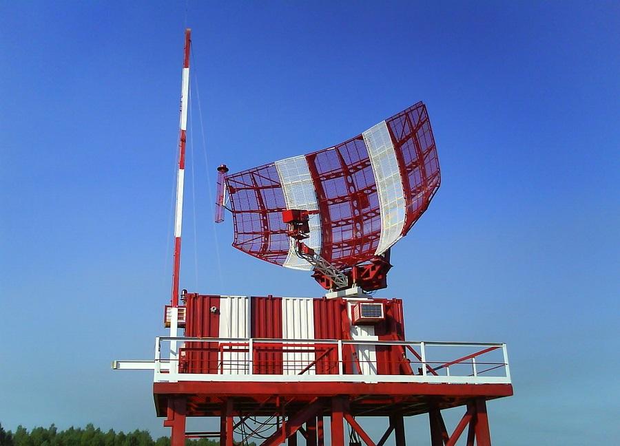 Installation and Maintenance of Navigation equipment and Surveillance Radar Systems